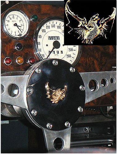 The Phoenix Emblem.jpg