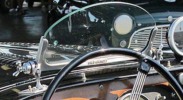 windscreenSmall1.jpg