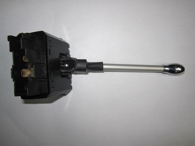 steering column switches - mine 1.jpg
