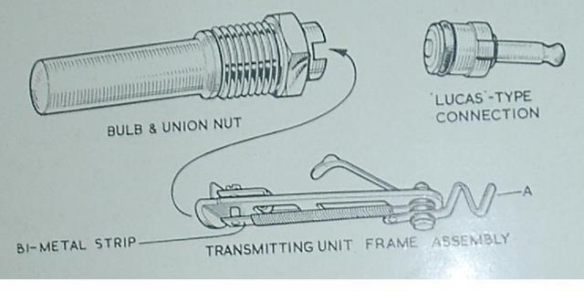 transmitting frame unit.JPG