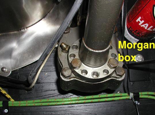 Steering reduction box.jpg