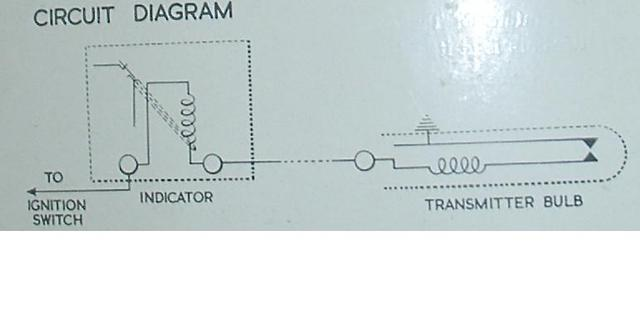 TT1200 circuit diagram.JPG
