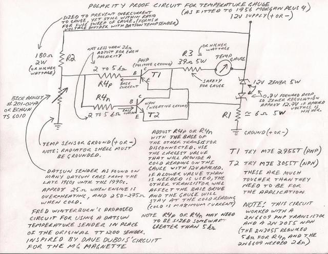 Morgan temperature gauge Universal polarity circuit.jpg