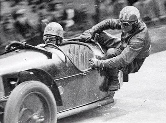 Racing commitment.jpg